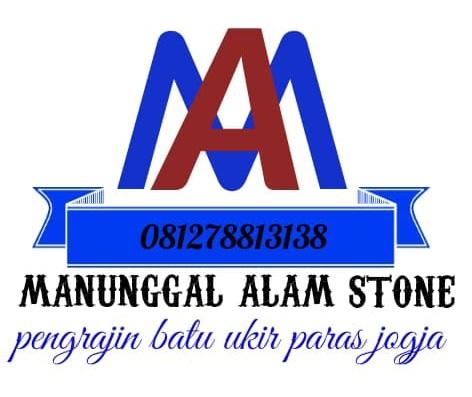 manunggal alam stone